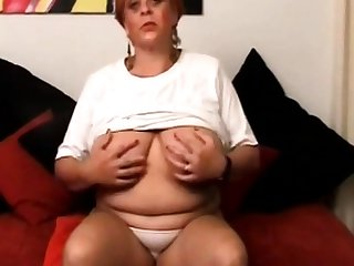 AMAZING WOMEN ON Be imparted to murder CAM 5