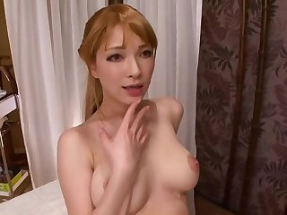 Excellent xxx video Rough Sex greatest you've rum typical of