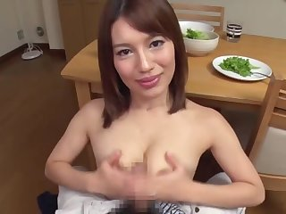 Asian Hardcore Sex Bijin Adult Pic