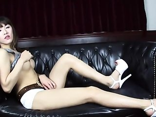Karina in lust