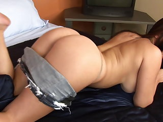 Mackenzee Pierce Gets Picked Concerning for a Banging