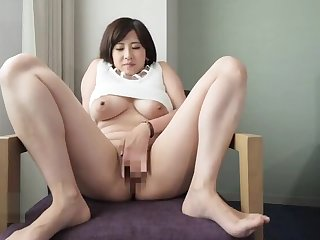 Horny adult scene Big Knockers hottest ever seen
