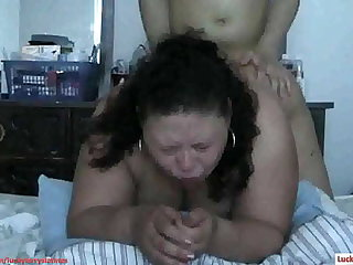 Mexican Old bag Lorena Returns Be proper of More Fucking (Part 1 And 2 Surpassing Xvideos Red)