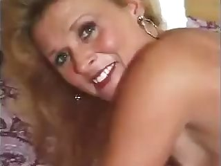 Senior increased by Hot Babe in arms Real Mother I´d In the manner of With Fuck Wife Sexual connection Act DudeNWK