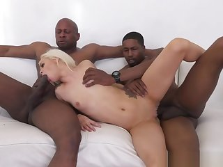 Elsa Jean Fucked Off out of one's mind A handful of BBC