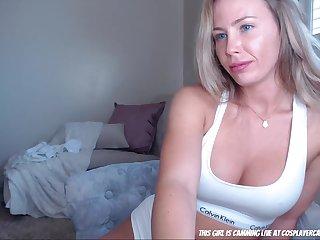 Lace888 webcam anal